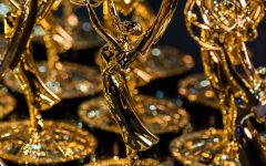 Recap of the 72nd Annual Emmy Awards