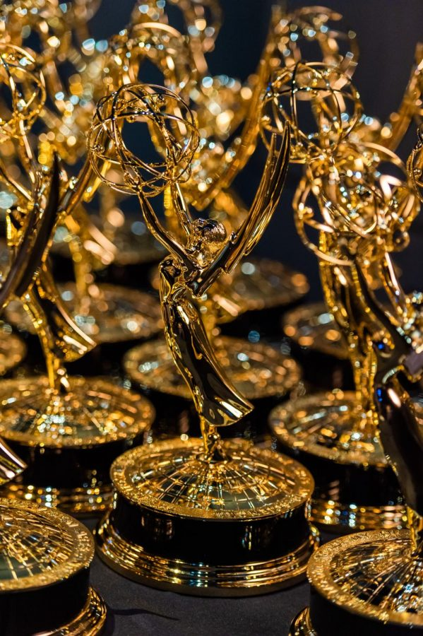 Recap+of+the+72nd+Annual+Emmy+Awards