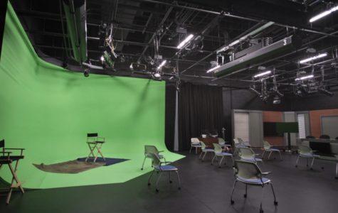Bergami Center Studio