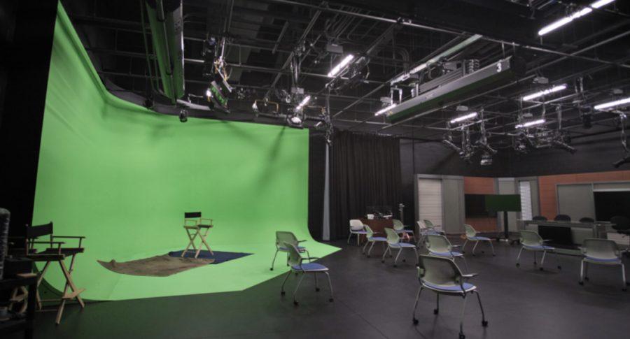 Bergami+Center+Studio