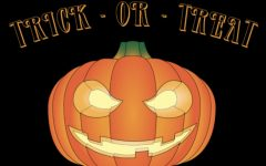 Should Kids Go Trick or Treating This Year?