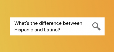 Is there a difference between Latinx and Hispanic?