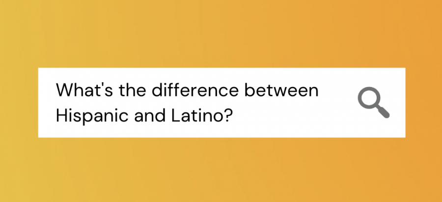 Is+there+a+difference+between+Latinx+and+Hispanic%3F