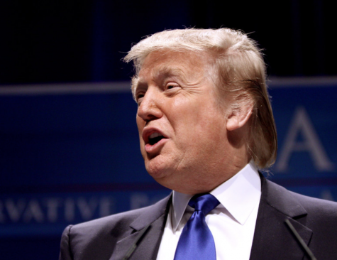 Donald Trump has COVID, and you should be angry