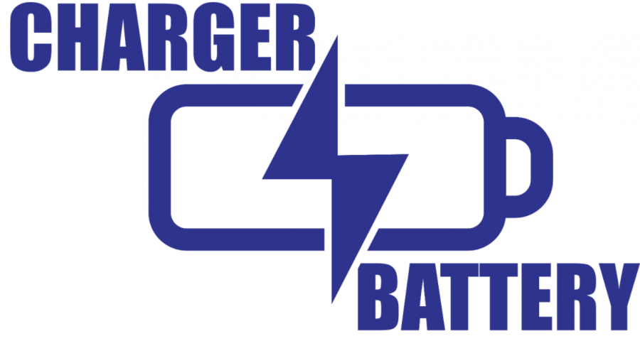 Charger Battery: 10/26/2020