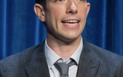 SCOPE presents Zoom Q&A with John Mulaney during comedy week