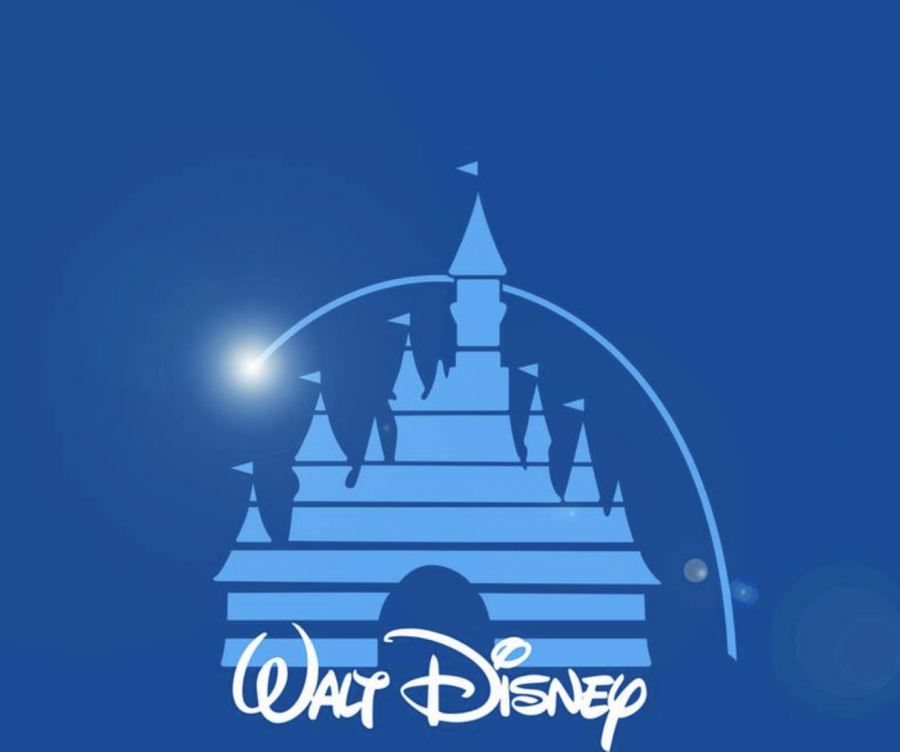 Disney's 2020 Investor Day Announcements
