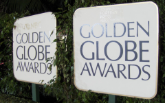 The 2021 Golden Globes Nominations Have Been Announced