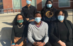 University NAACP continues to educate on campus