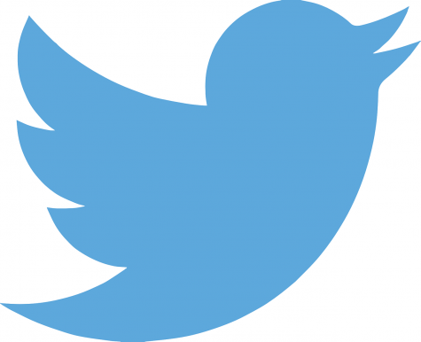 How social media bans could change politics