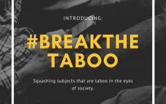 Deconstructing taboo topics: Their function in society