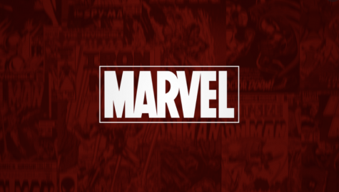 """The Falcon and the Winter Soldier"" keeps Marvel's Phase Four going"