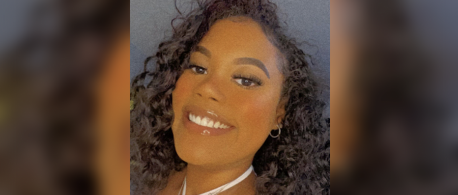 Justine Bernard, 19, University of New Haven psychology major, dies after being shot in Atlanta
