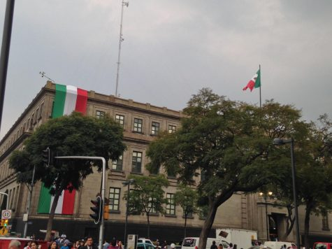 """Mexico Supreme Court rules that criminalizing abortion is """"unconstitutional"""""""