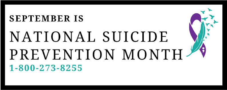 Students+talk+importance+of+National+Suicide+Awareness+Month