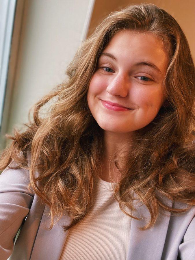 Lindsay Giovannone