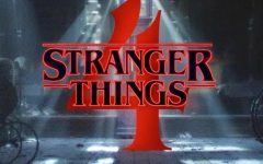 What to know about stranger things season 4