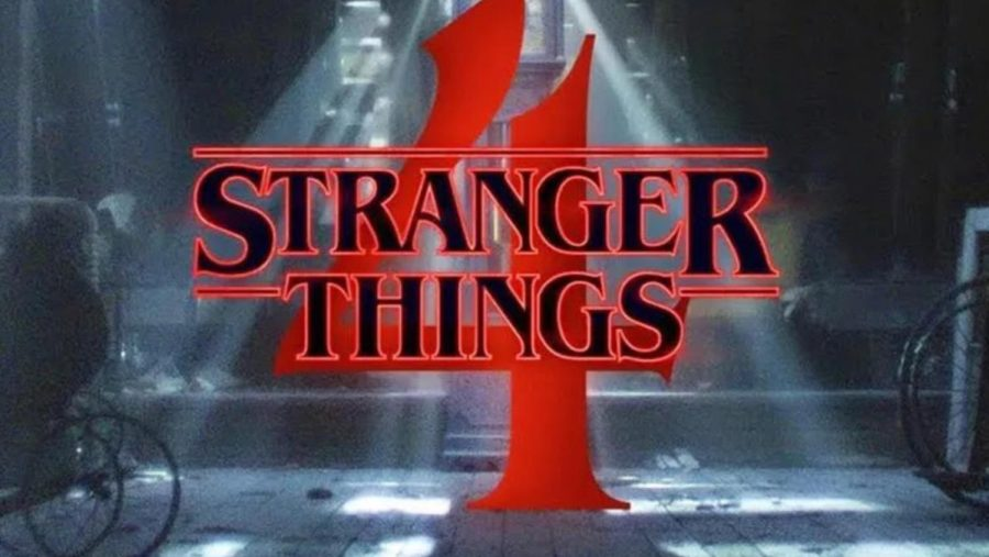 What+to+know+about+stranger+things+season+4